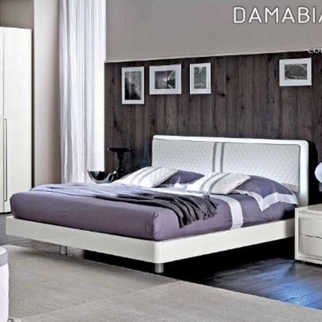 betten modern best schne with betten modern affordable metall hngendes bett modern design with. Black Bedroom Furniture Sets. Home Design Ideas