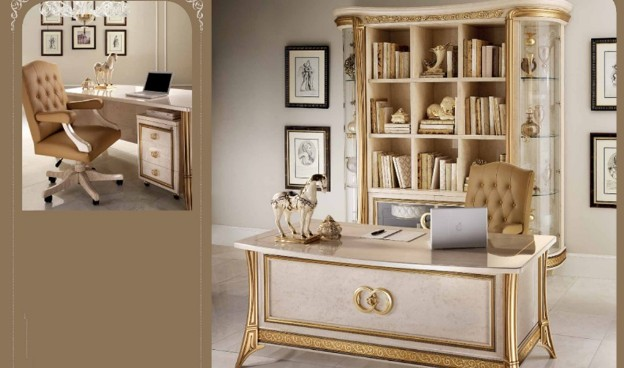 b romobel mobili italiani italienische m bel italienische schlafzimmer italienische. Black Bedroom Furniture Sets. Home Design Ideas