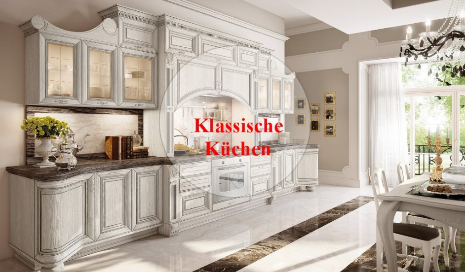 einbaukchen ebay medium size of ikea glastisch with tisch ebay also kchentisch und kleines. Black Bedroom Furniture Sets. Home Design Ideas