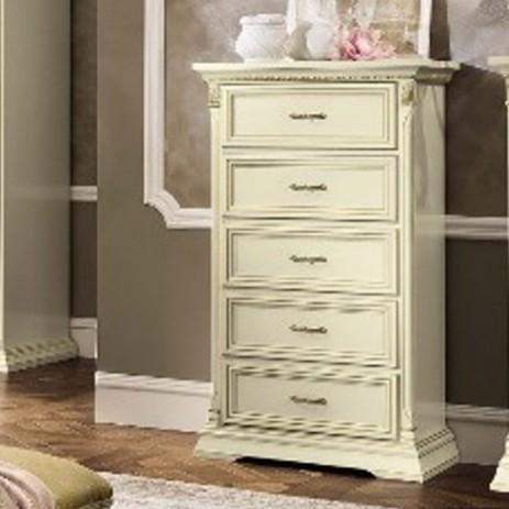 kommode und schminktisch klassisch italienische m bel mobili italiani paratore. Black Bedroom Furniture Sets. Home Design Ideas