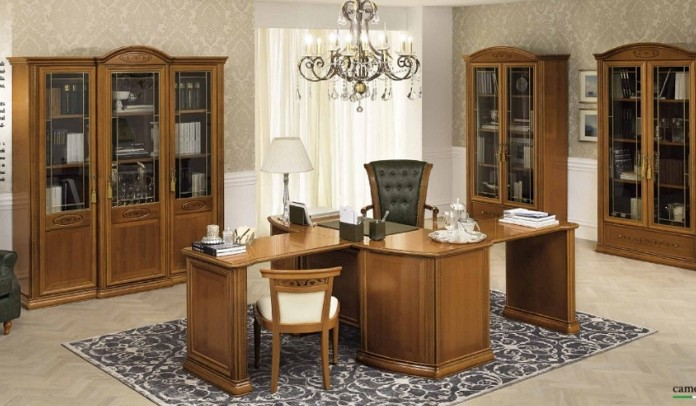 b romobel mobili italiani italienische m bel. Black Bedroom Furniture Sets. Home Design Ideas