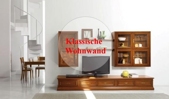 italienische m bel mobili italiani paratore lube m bel aus italien. Black Bedroom Furniture Sets. Home Design Ideas