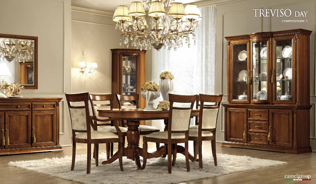 wohnzimmer leonardo camelgroup mobili italiani italienische shellbang. Black Bedroom Furniture Sets. Home Design Ideas