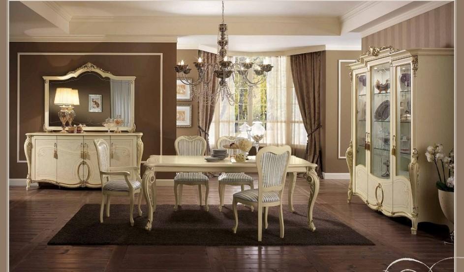 italienische m bel wohnzimmer italienische esszimmerm bel italienische m bel paratore. Black Bedroom Furniture Sets. Home Design Ideas