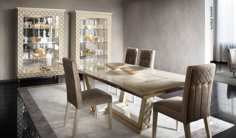 italienische m bel wohnzimmer italienische esszimmerm bel italienische m bel mobili italiani. Black Bedroom Furniture Sets. Home Design Ideas