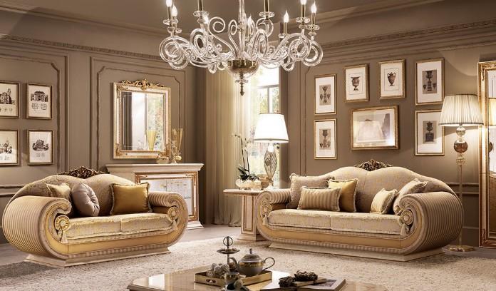 sofa klassisch good sofas chatsworth in klassisch braunem leder with sofa klassisch elegant. Black Bedroom Furniture Sets. Home Design Ideas
